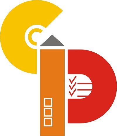 http://course.tn.edu.tw/school.aspx?sch=114524&year=110